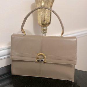 Vintage Lou Taylor handbag